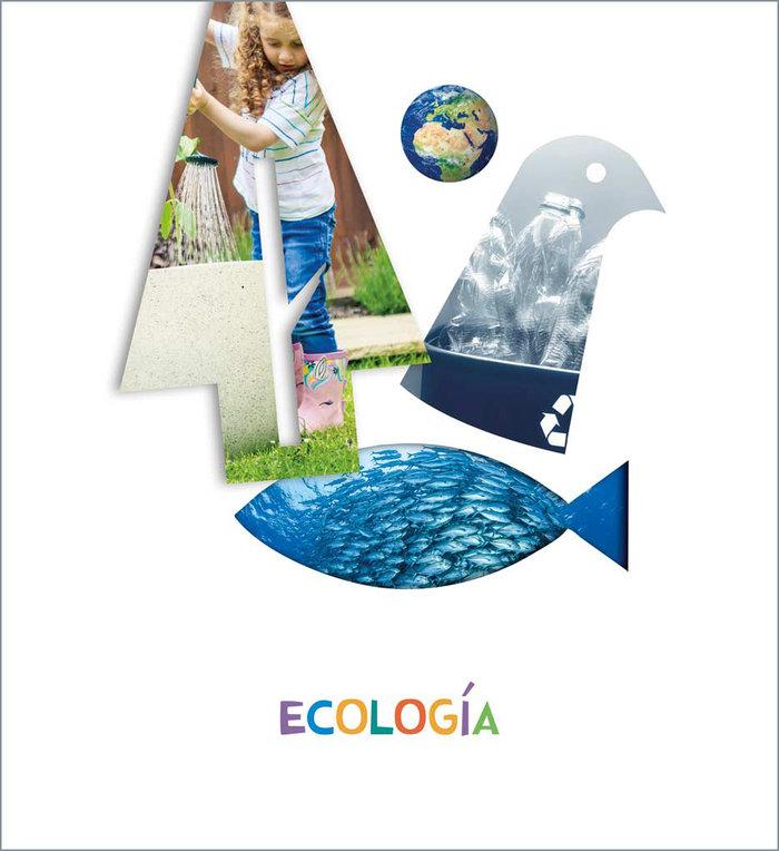 Ecologia 5años ei 20 lo ves