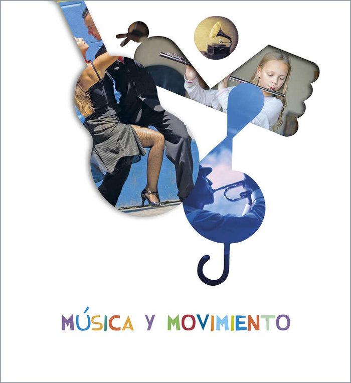 Musica y movimiento 4años ei 20 lo ves