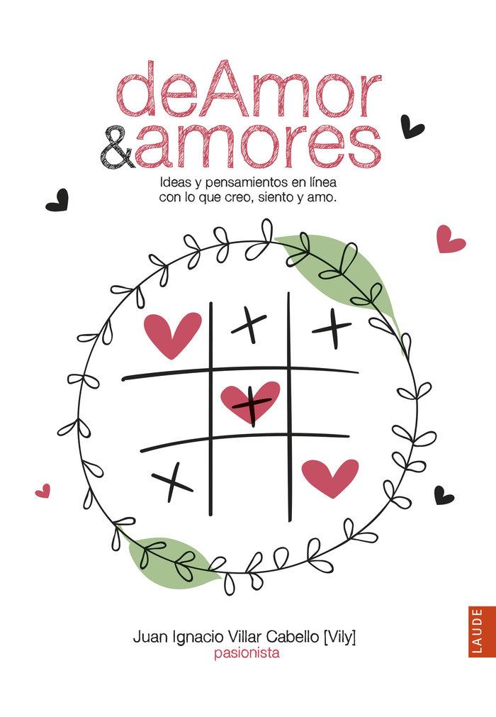Deamor&amores