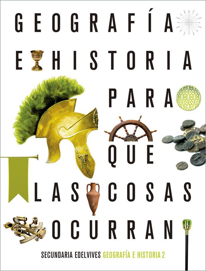 Geografia historia 2ºeso ara/cyl/ext/ast 20 pqlco
