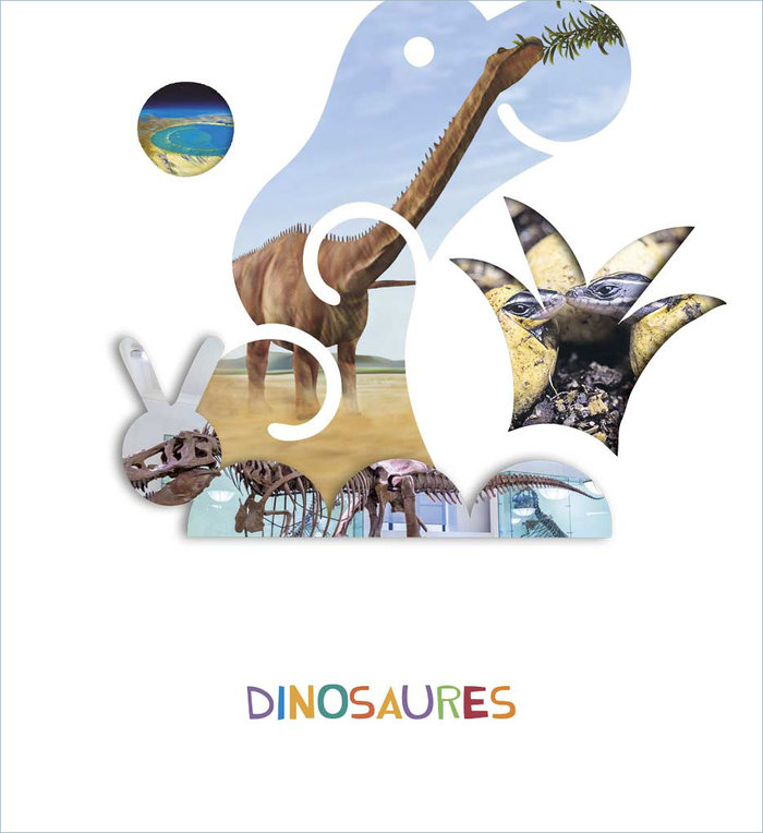 Dinosaures 4anys ei c.valenciana 20 ho veus