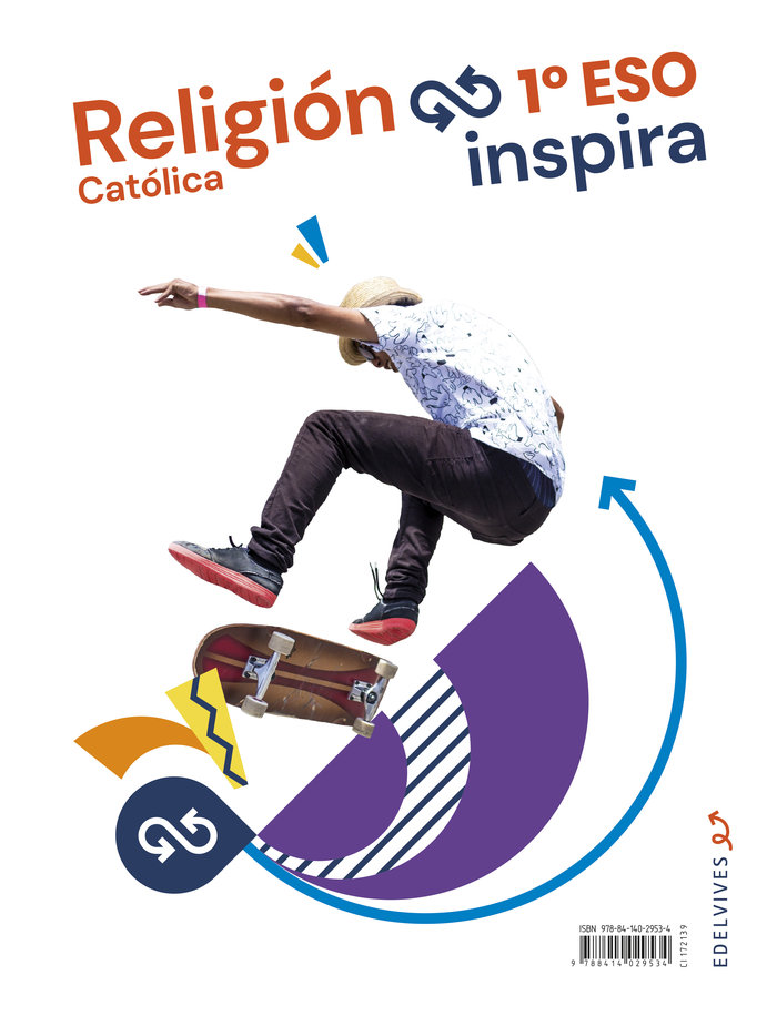 Religion 1ºeso 20 in&out inspira