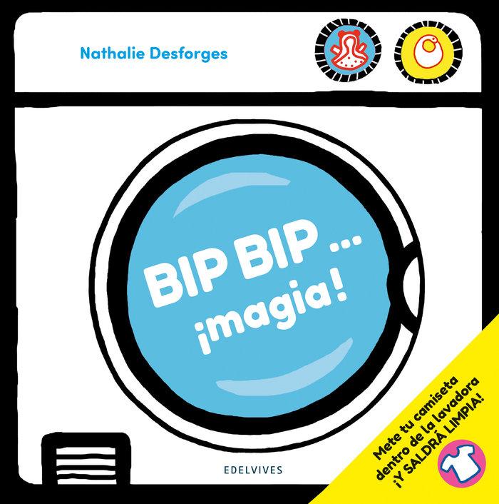 Bip bip magia