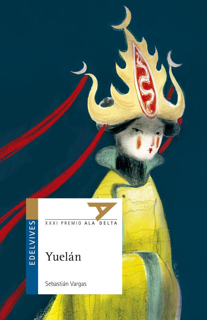 Yuelan