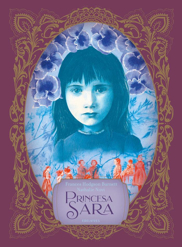 Princesa sara