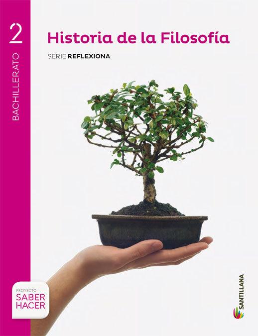 Historia filosofia 2ºnb+eva 16