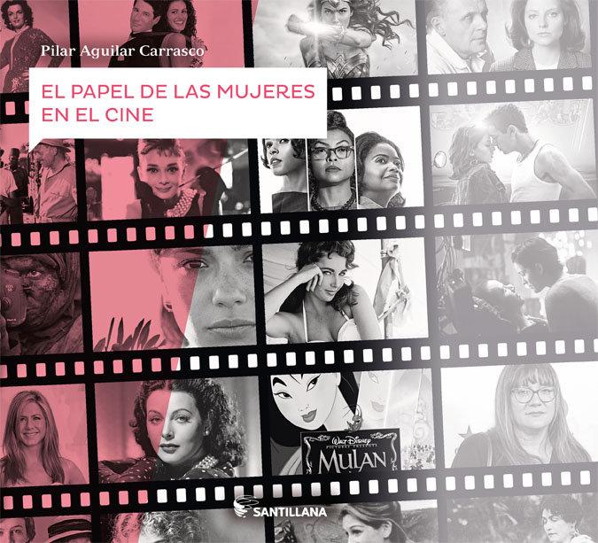 Papel de las mujeres en el cine,el