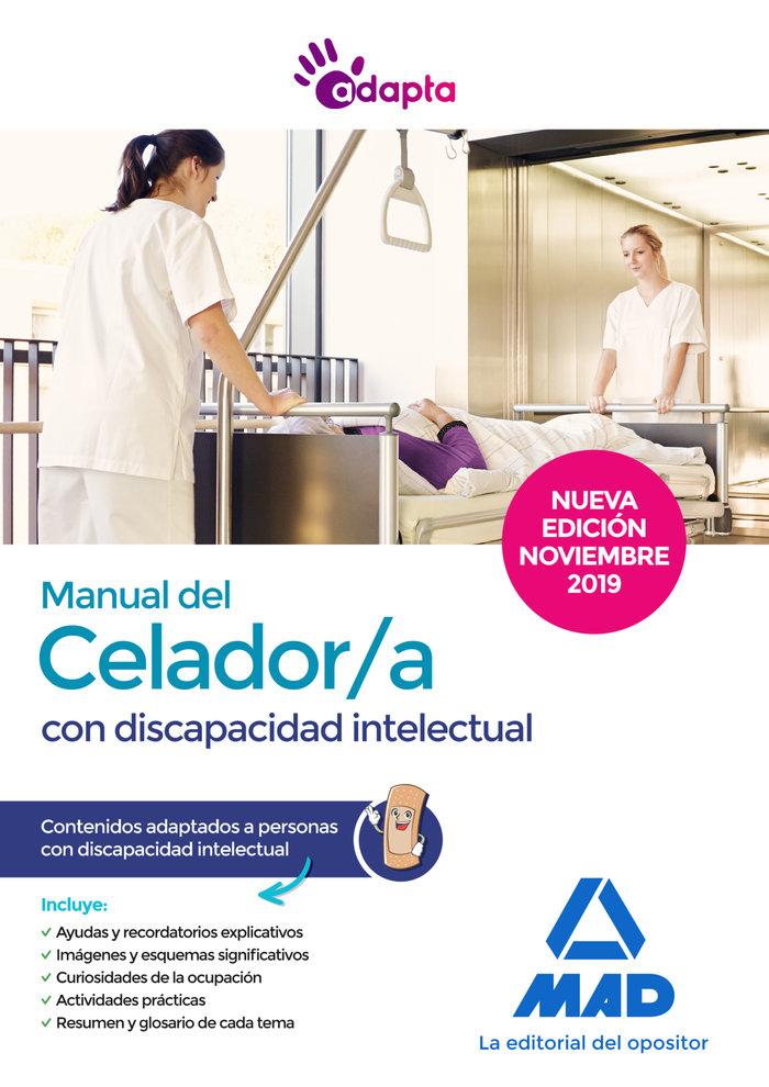 Manual del celador a instituciones spcopsamotaroas contenid