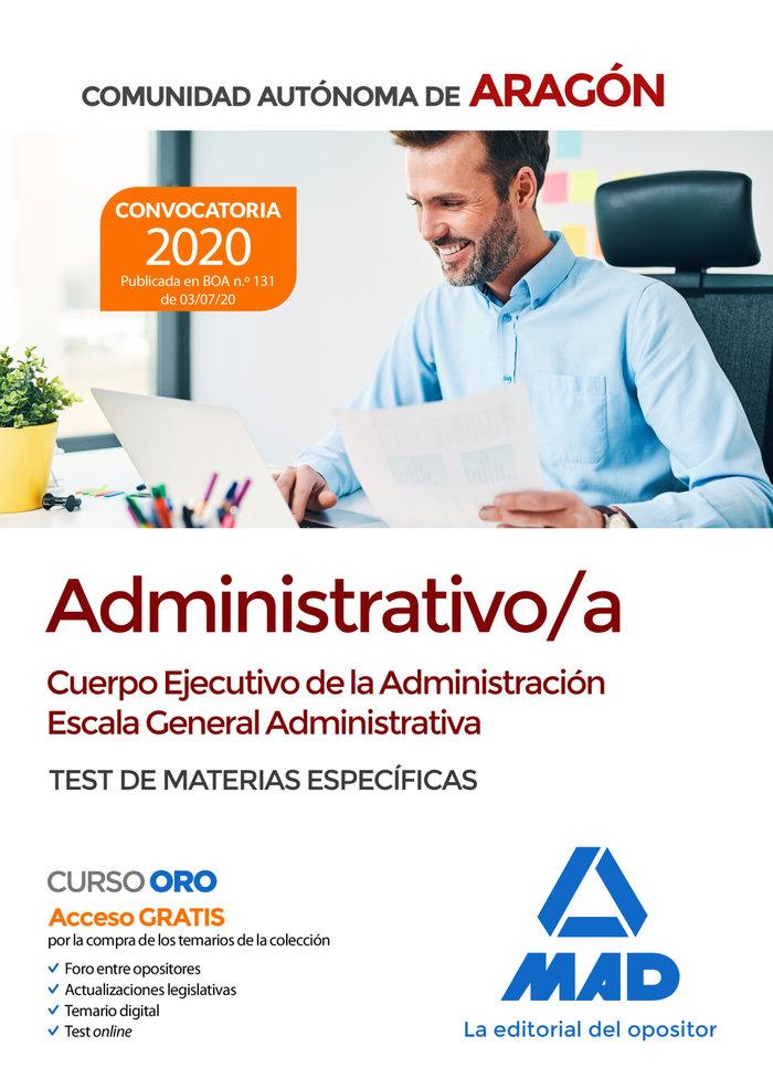 Cuerpo ejecutivo de la administracion de la comunidad autono