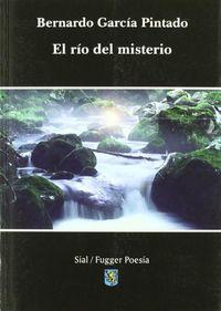 Rio del misterio,el