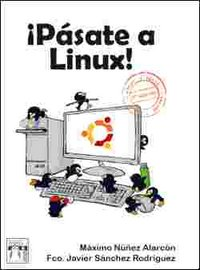Pasate a linux