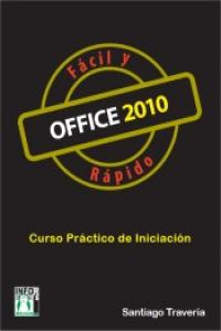 Office 2010 facil y rapido ne