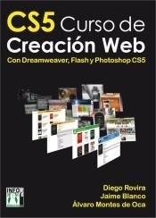 Cs5 curso de creacion web