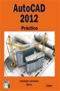 Autocad 2012 practico