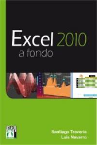 Excel 2010 a fondo