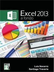 Excel 2013 a fondo