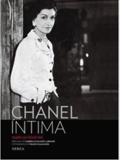 Chanel intima