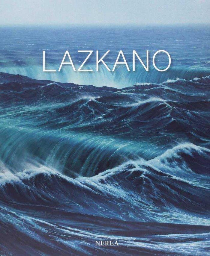 Lazkano