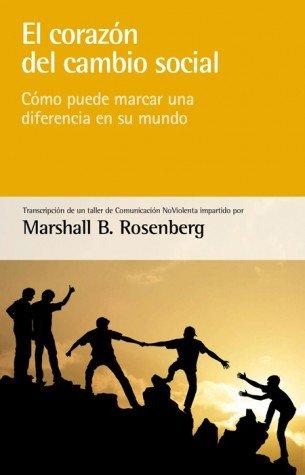Corazon del cambio social,el