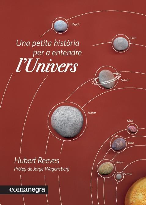 Una petita historia per a entendre lunivers