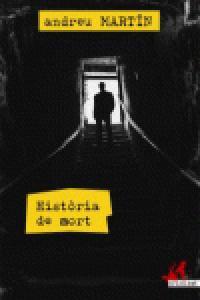 Historia de mort