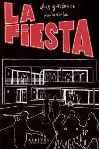 Fiesta,la