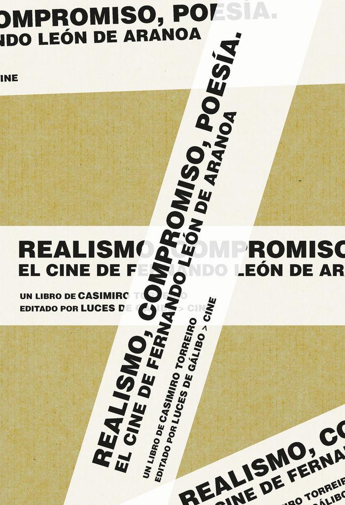 Realismo compromiso poesia