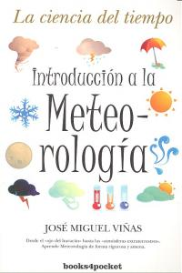 Introduccion a la meteorologia b4p