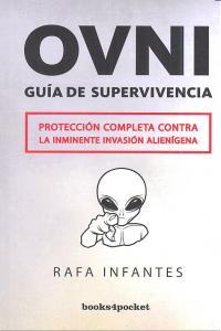 Ovni guia de supervivencia b4p