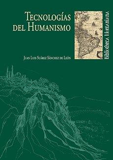 Tecnologias del humanismo