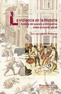 Violencia en la historia,la