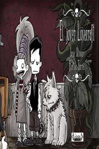 Joven lovecraft 03