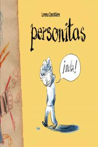 Personitas