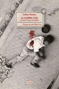 Guerra civil,la