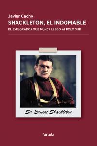 Shackleton el indomable