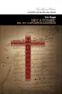 Hecatombe 1609-1611