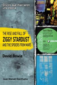 Ziggy stradust david bowie