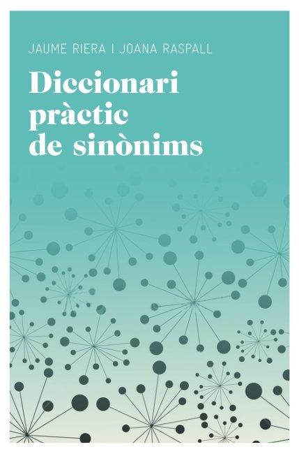 Diccionari practic de sinonims