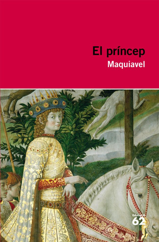 Princep,el
