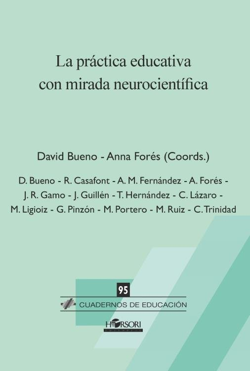 Practica educativa con mirada neurocientifica,la