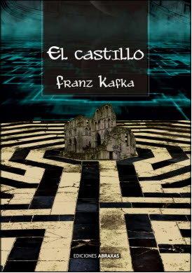 Castillo,el