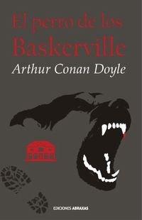 Perro de los baskerville,el