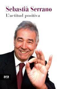 L'actitud positiva