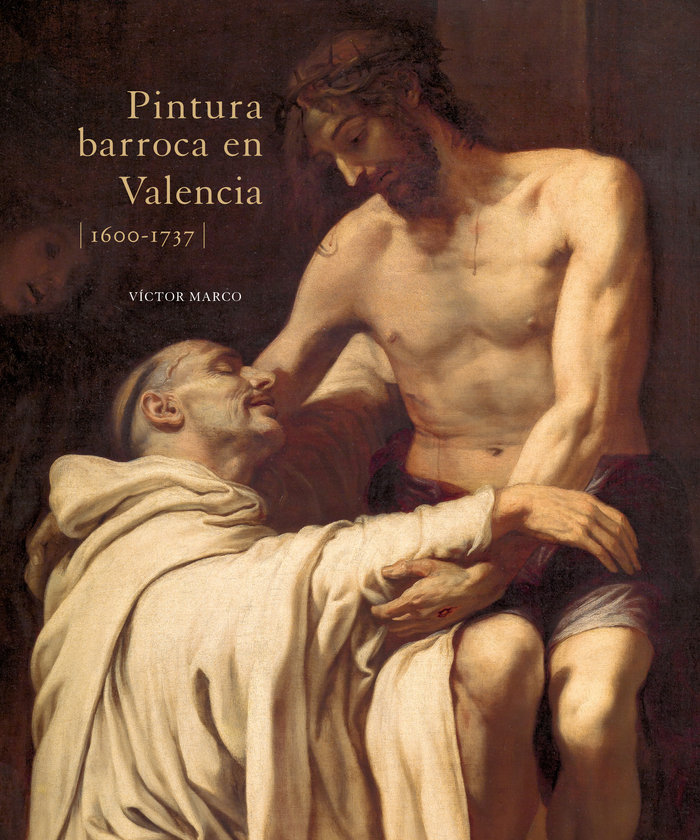 Pintura barroca en valencia 1600 1737