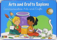 Arts and crafts 6 r622 ep6 ed.2013