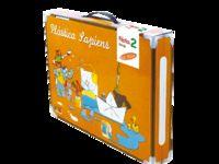 Plastica naranja 3  e.p.3  r350  edic.2014