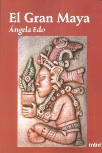 Gran maya,el