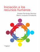 Iniciacion a los recursos humanos