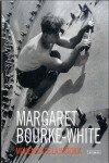Margaret bouke white