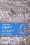 Manual practico implantacion politicas discapacidad empresas